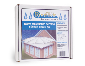 Roofkit Roofing Products
